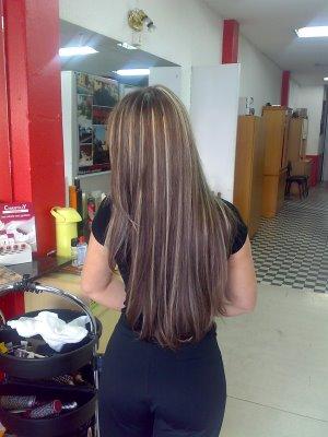 cabelo-com-luzes-longo.jpg