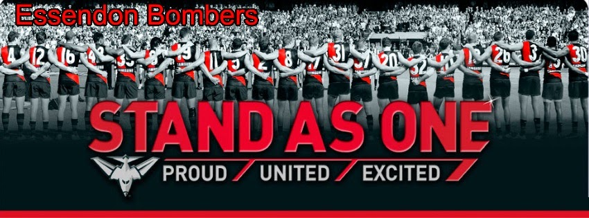 essendon stand alone