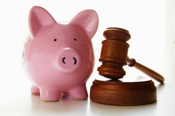 Legal Loans Help