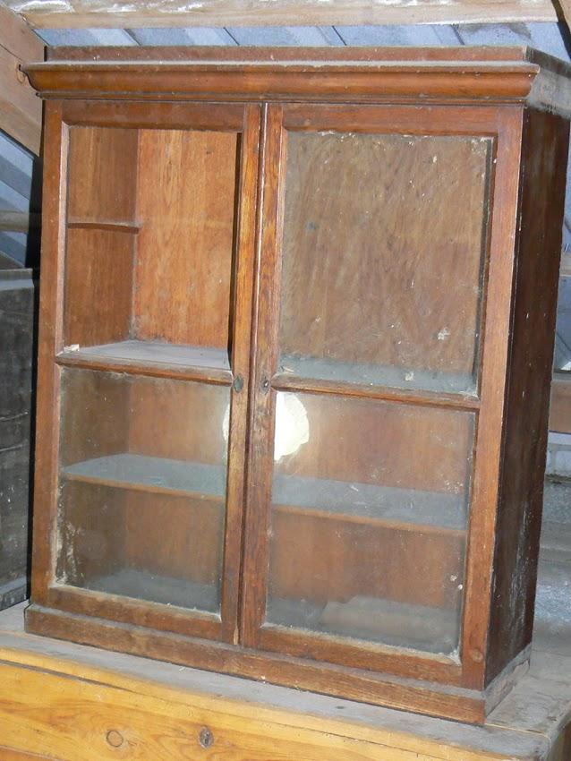 unikumat ser flohmarkt gro es konvolut antike m bel aus. Black Bedroom Furniture Sets. Home Design Ideas