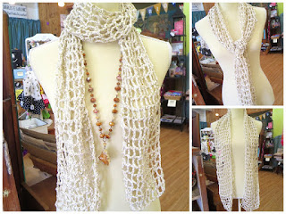 https://www.etsy.com/listing/248495830/free-ship-crochet-lace-mesh-scarf-white?ref=shop_home_active_1