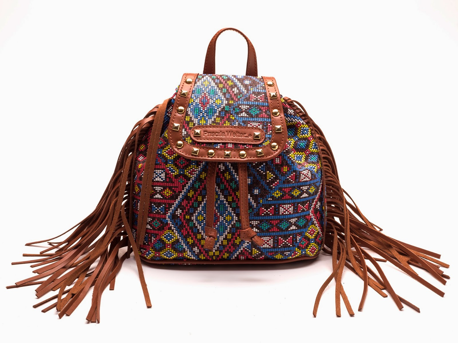 Priscila Welter, bolsos, Spring 2015, primavera, handbags, be divinity, étnico, Must, blogger, moda mujer, moda,