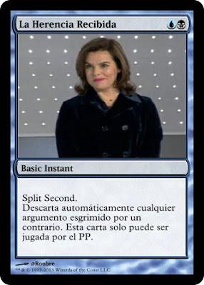 Memes debate electoral 7D