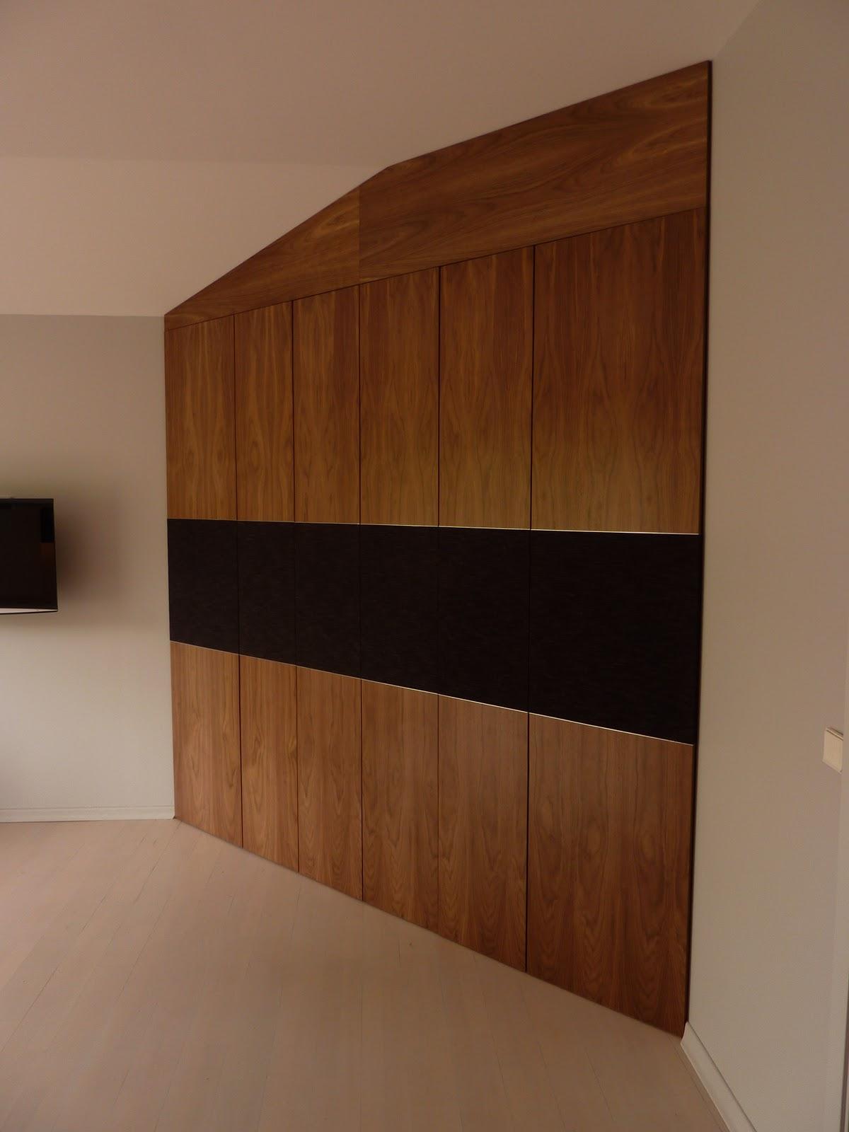 habillage mural bois free revetement mural bois mur en bois decoratif lambris cozy vintage. Black Bedroom Furniture Sets. Home Design Ideas