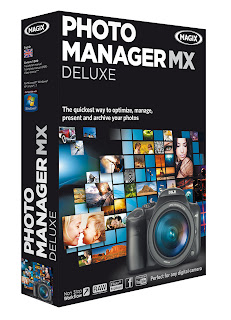 Download MAGIX Photo Manager 12 Deluxe 10.0.0.268 Full Version