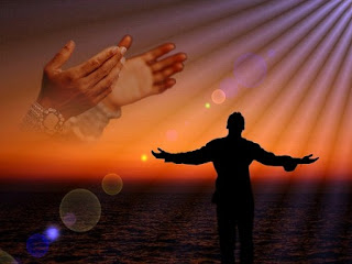 Открытость божественному