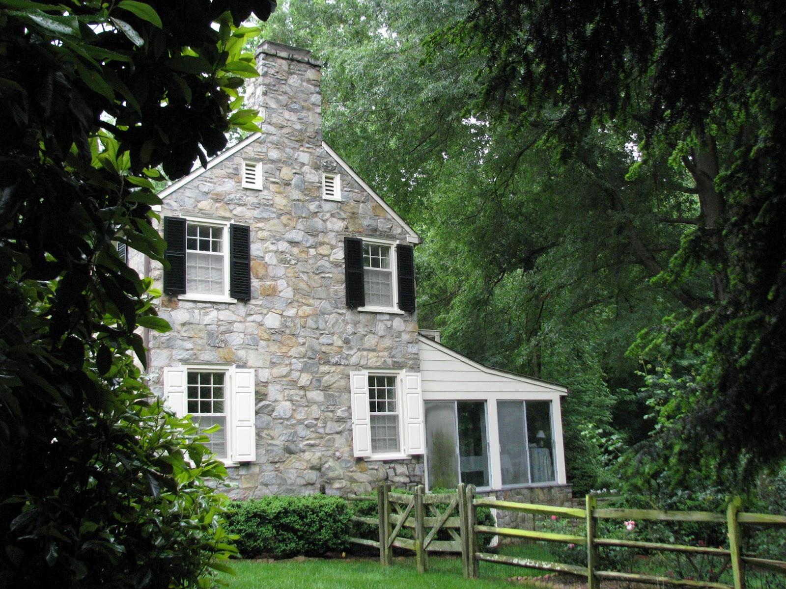 farmhouse extrieur maison pinterest farmhouse stone houses and house - Stone Farmhouse Exteriors