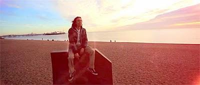 Brighton+Pier.jpg