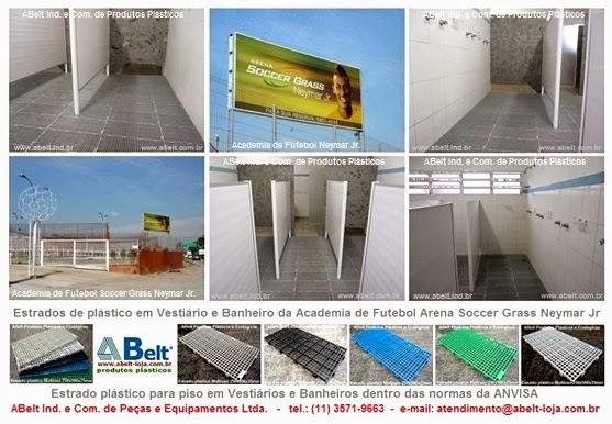 http://www.abelt-loja.com.br/estrado-para-vestiario-de-academia-1.html