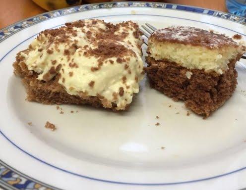 Luckies Rezepte Leckereien Kuchen Schnell Gemacht