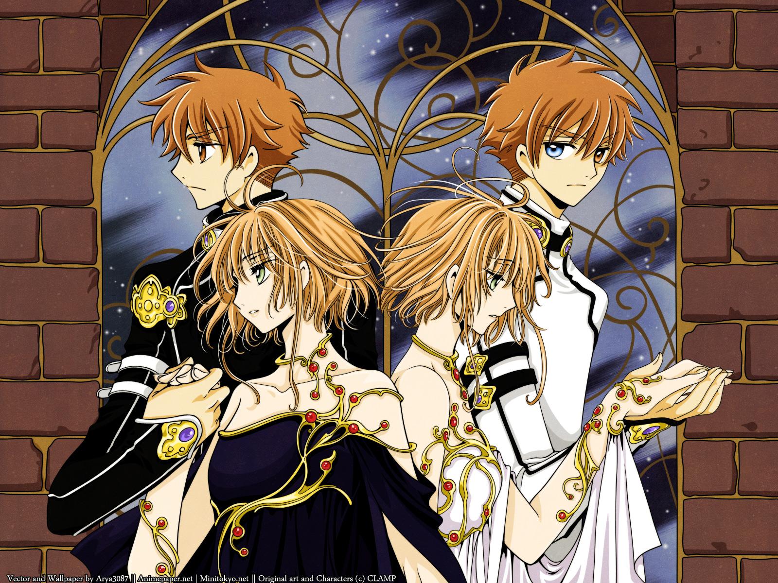 http://3.bp.blogspot.com/-o23zE7Ui3JA/UChHKOavqRI/AAAAAAAAA6A/q5Tg_a1LHtA/s1600/animepaperwallpapers_tsubasa-chronicle_arya3087133_1600x1200_74460.jpg