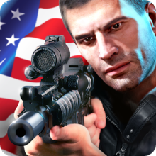 Download Game UNKILLED v0.0.3 Mod for android