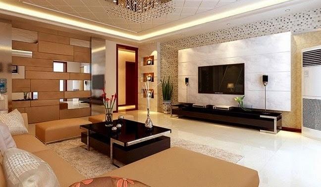 Salons du Maroc et Décoration orientale: 2014
