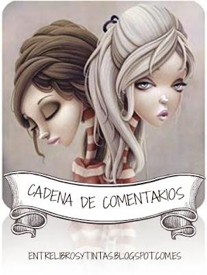 http://entrelibrosytintas.blogspot.com.es/2014/09/iniciativa-cadena-de-comentarios.html?showComment=1435587648384#