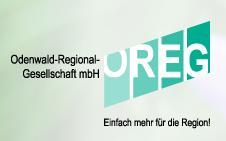 O.R.E.K.  Online Redaktion Edgar Kugel
