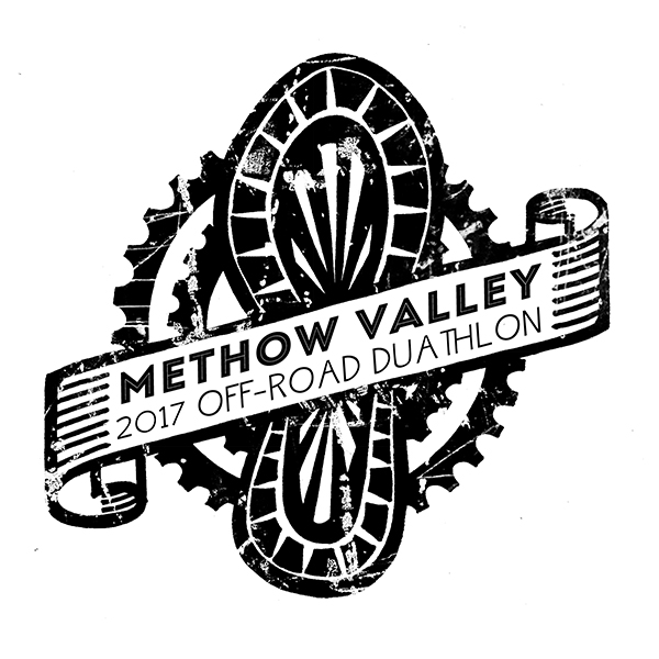 2017 Methow Valley Off-Road Duathlon