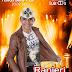 Baixar - Ranieri & Banda - Farias Brito - CE - 20.09.2014
