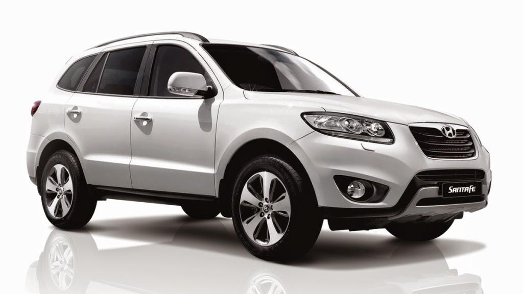 Jual Beli Mobil Bekas Suzuki Carry >> Chevrolet Trax Harga Bekas | Upcomingcarshq.com