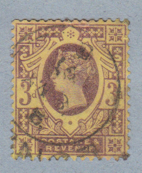 queen victoria research paper Research papers produced by the parliamentary library & information service,  department of parliamentary services, parliament of victoria are released.