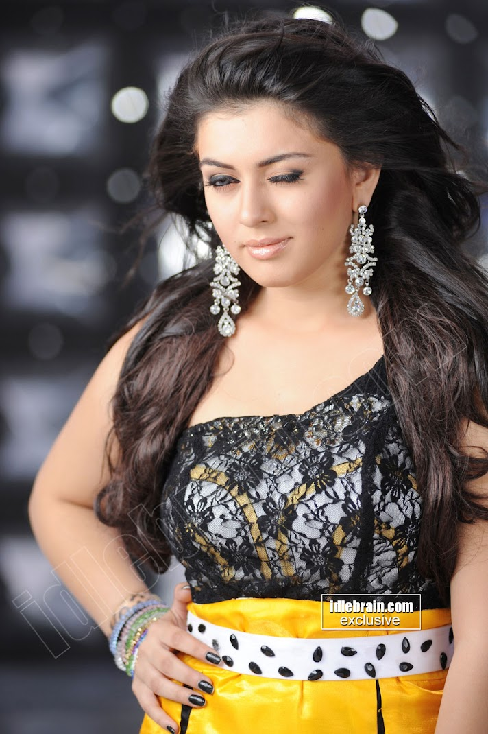  Hansika Motwani Hot HQ pics