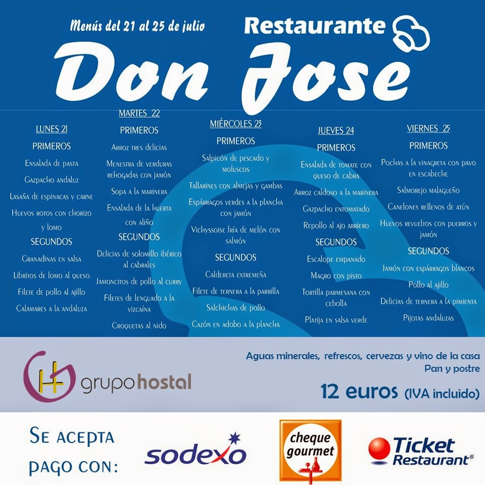 menus_restaurante_don_jose_torrejon