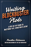 Writing Blockbuster Plots
