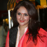 Clebrrities At Drishyam Premier Show (33)