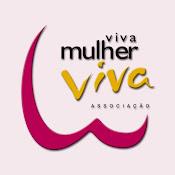 Viva Mulher Viva Associação