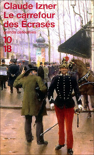 Claude IZNER [pseudonyme] (France) Carrefour%2Bdes%2B%25C3%25A9cras%25C3%25A9s