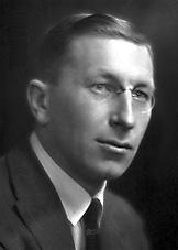 Frederick Grant Banting descubridor de la insulina