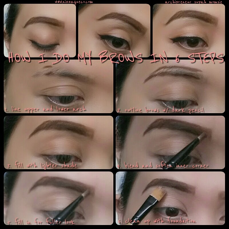 http://dropdeadkikay.blogspot.com/2015/03/how-i-do-my-brows-in-6-steps.html