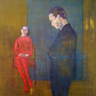 ��, ��� ��� ����. Yanne Kintgen
