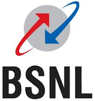 www.bsnl.co.in - BSNL invites Job Applications for DGM Telecom Operators