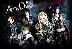 AmyDolly