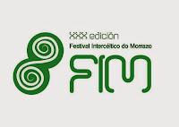 http://musicaengalego.blogspot.com.es/2013/06/concurso-maquetas-xxx-interceltico-do.html
