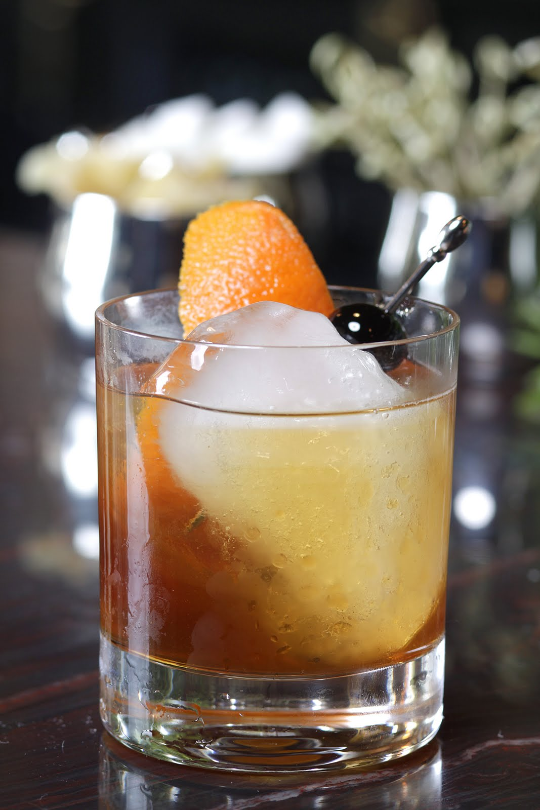 Rock-n-Rye+Old+Fashioned.jpg