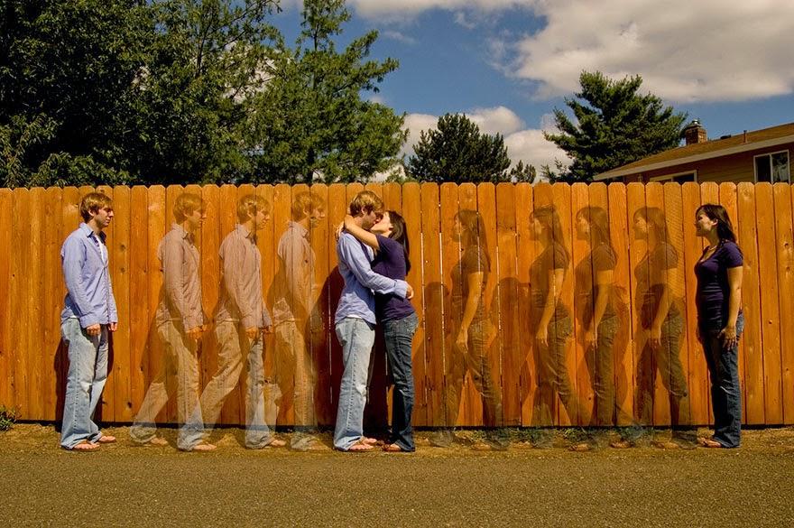 hechos importantes sobre el amor