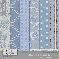 http://cajoline-scrap.blogspot.com/2014/04/freebie-cu-romantic-papers-15.html