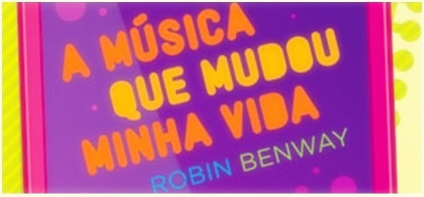 http://www.leitorafashion.com.br/2013/01/resenha-musica-que-mudou-minha-vida.html