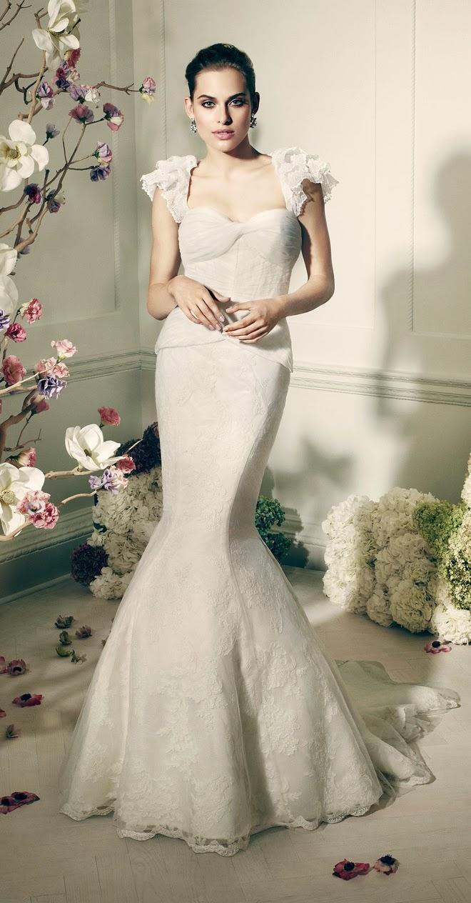 Davids Bridals Wedding Dresses 75 Epic Please contact David us