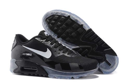 replicas shoes for men