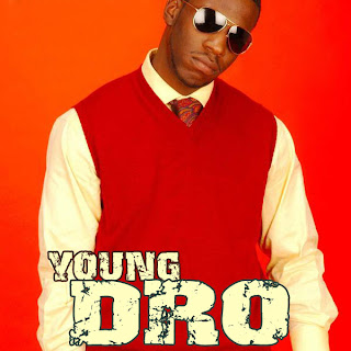 young-dro-1