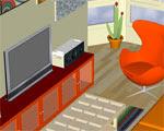 Solucion Small Room Escape Guia