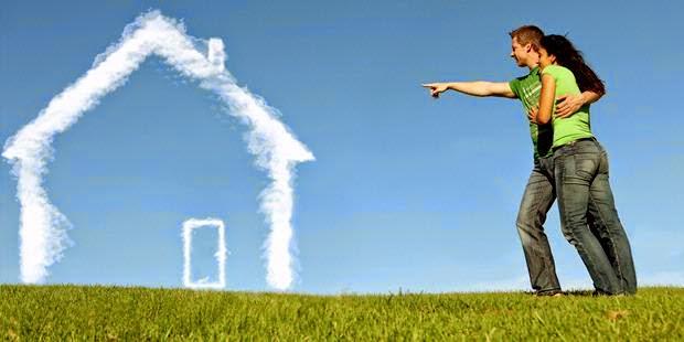 KPR Joint Income, Cara Mudah Dapatkan Rumah Idaman