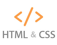 Cara Merubah Gaya Hururf Di HTML