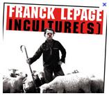 Inculture 2 - Franck Lepage - conférence gesticulée