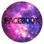 www.facebook.com/sarahwherryart