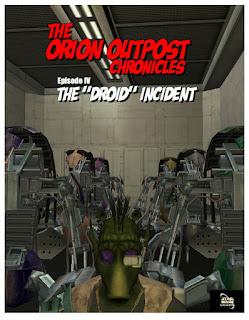 comic_cover.jpg