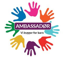 Currently a Blog Ambassador