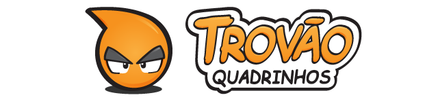 Trovo Quadrinhos